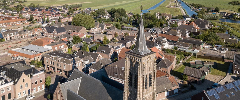 Kerk Groot-Ammers (75)