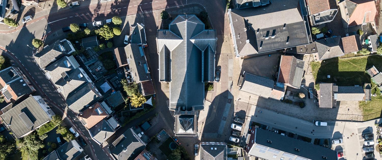 Kerk_GrootAmmers_boven