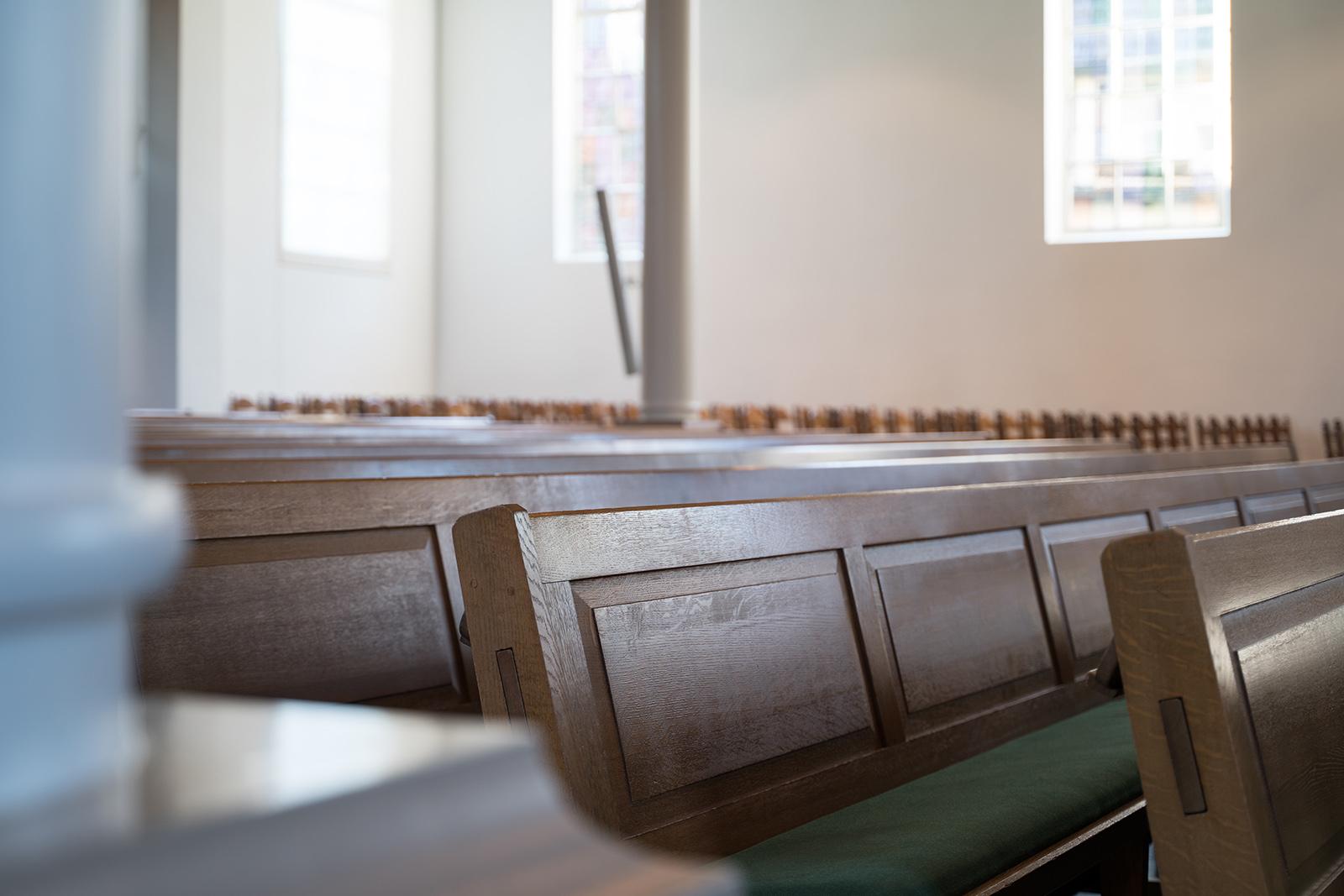 kerk_groot_ammers_banken