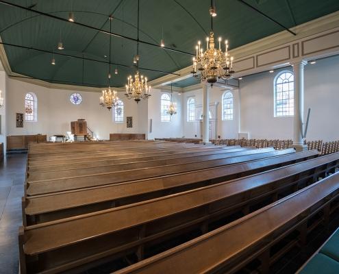 kerk_groot_ammers_binnenzijde