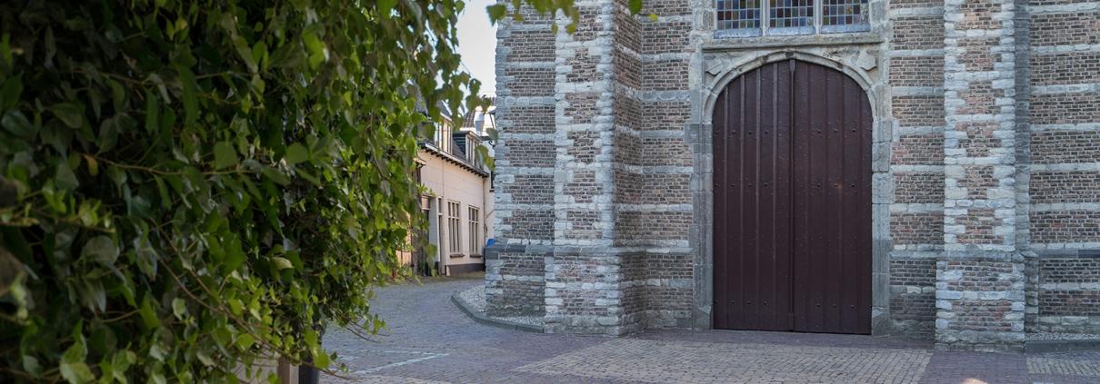 kerk_groot_ammers_hoofd_ingang