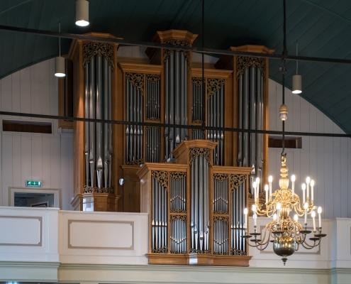 kerk_groot_ammers_orgel