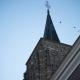 kerk_groot_ammers_toren