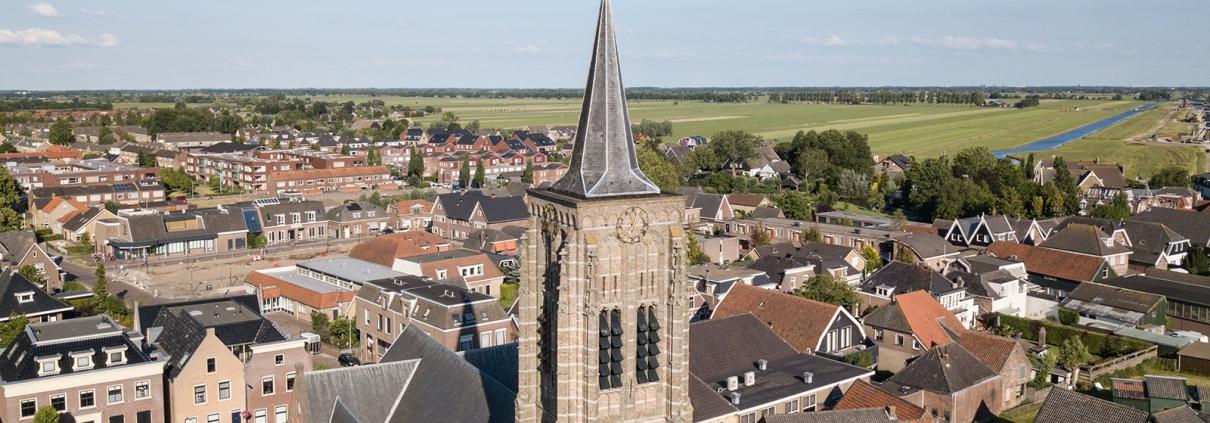 kerk_groot_ammers_drone_08